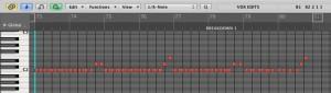 Channelsurfer Dance Music Production Tutorial Hammarica PR