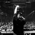 Hammarica.com Daily DJ Interview: BARE