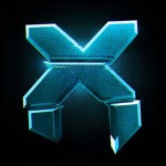 Excision logo
