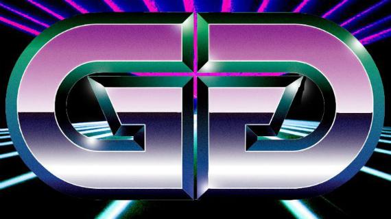 Dance Music News Blog