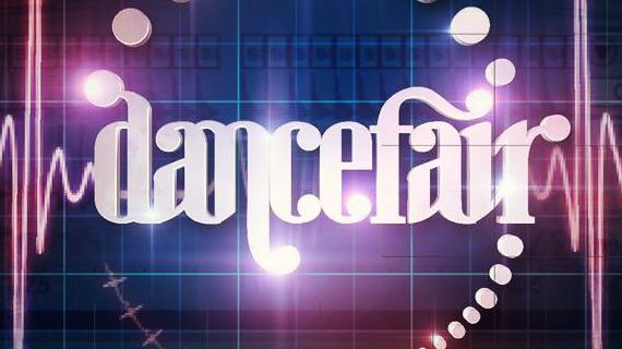 Dance Music PR News Blog EDM