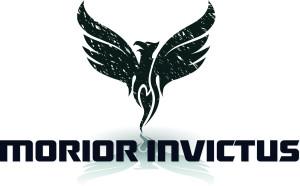 Morior Invictus www.hammarica.com/ dance music publicist