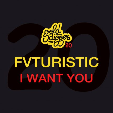 FVTURISTIC Dance music PR & blog promotion