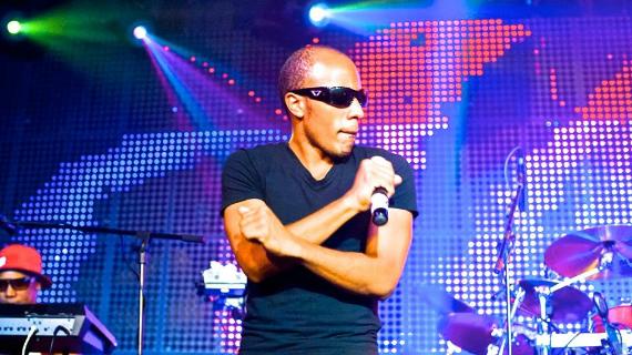 Zirenz Afterworld www.657djagency.com dance music news